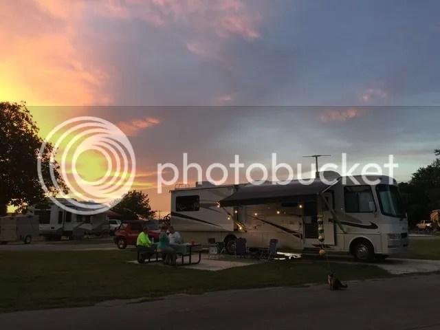 photo Sunset_zpspqfe5ut9.jpg