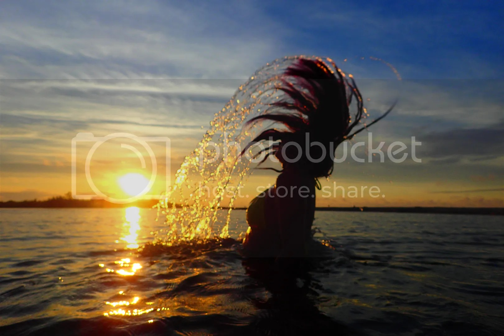 photo Sunset Rose Hair_zpslst1wkza.jpg