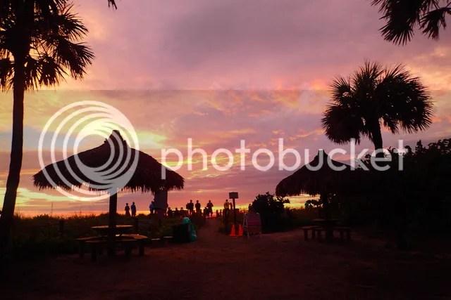 photo Sunset gathering_zpsz3ij9rwn.jpg