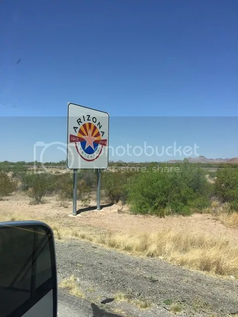 photo Arizona sign_zpslstklxgy.jpg