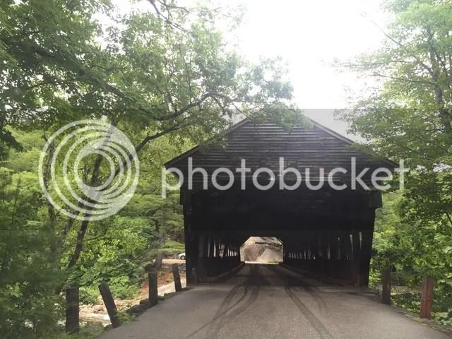 photo Covered Bridge_zpsvlvkpgpg.jpg