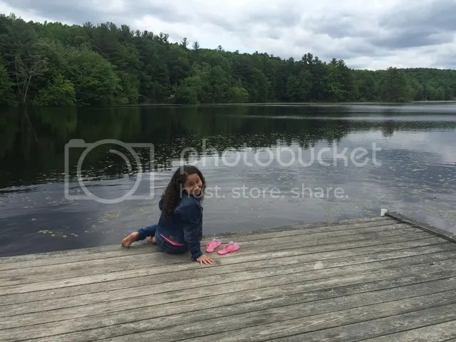 photo KK on dock_zpsn6o5xmax.jpg