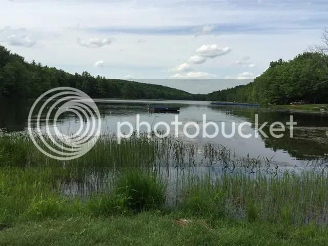 photo Lake 2_zpstvfn452u.jpg