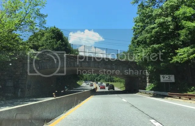 photo Trip to NYC low bridge_zpsavgzsnqx.jpg