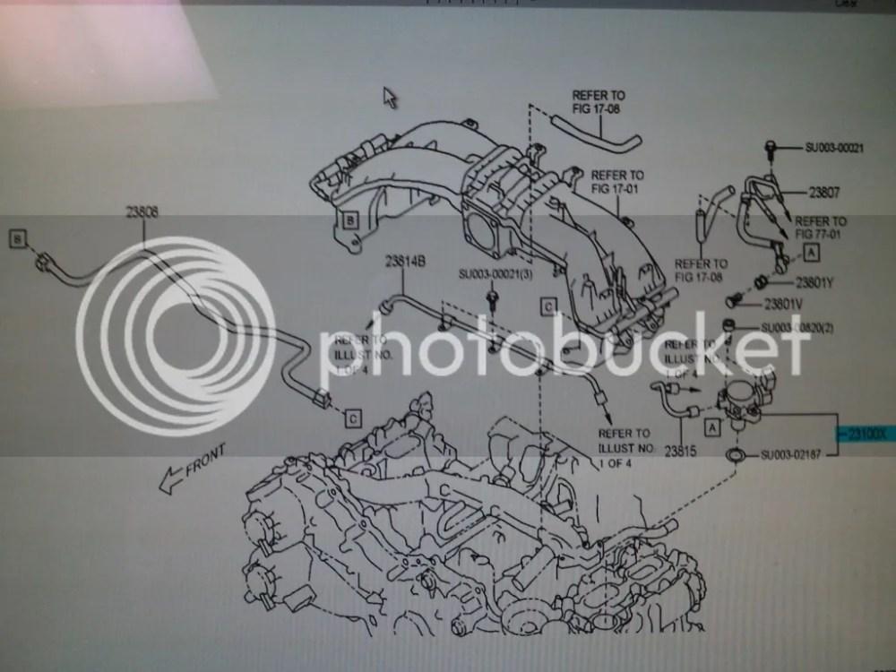 medium resolution of scion engine diagram wiring library fr s engine diagram