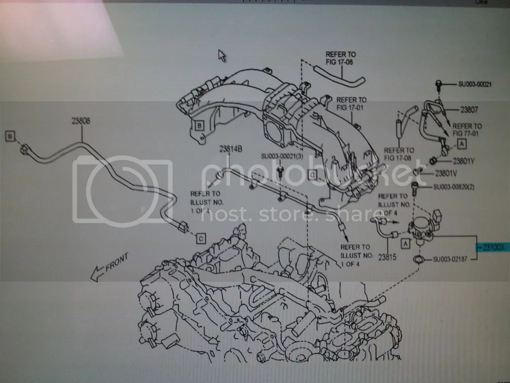 hight resolution of scion engine diagram wiring library fr s engine diagram