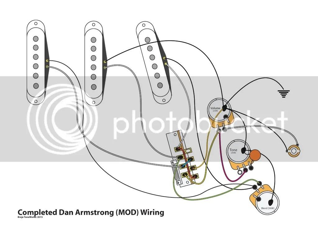 tags: #strat wiring harness#strat o tele mod#strat wiring guide#strat wiring  mod diagrams#fender strat pickup wiring#fender stratocaster wiring#fender