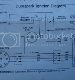 1983 ford f 150 dura spark wiring diagram wiring diagram article ford duraspark ii wiring how to [ 1024 x 768 Pixel ]