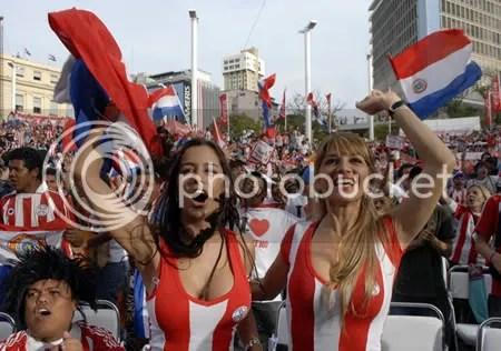 larissa riquelme, telanjang, paraguy, world cup, model, bugil