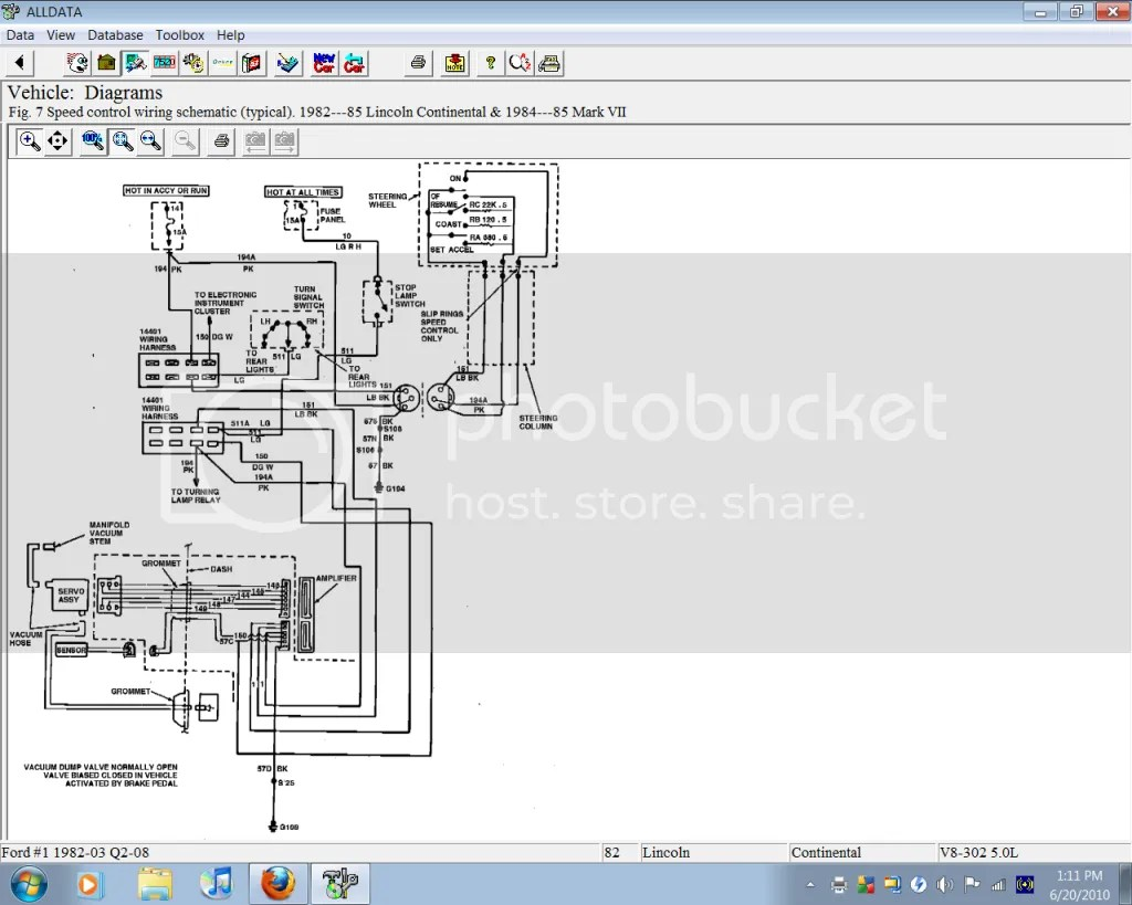 hight resolution of cruise control diagrams 4 2 5 0 5 8 l archive 1984 lincoln continental wiring