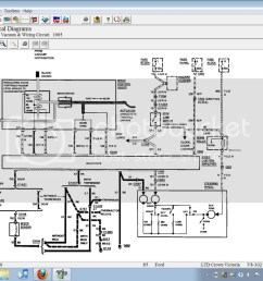 lincoln mark vii wiring cruise control diagrams 4 2 5 0 5 8 l archive grandmarq  [ 1024 x 819 Pixel ]