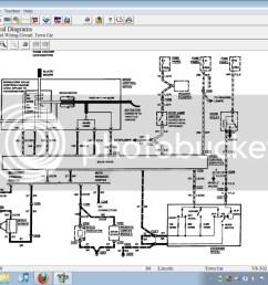 cruise control diagrams 4 2 5 0 5 8 l archive grandmarq net rh grandmarq net [ 1024 x 819 Pixel ]