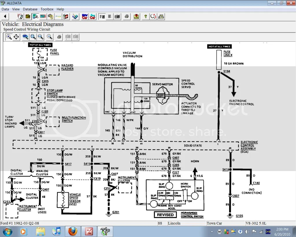 hight resolution of cruise control diagrams 4 2 5 0 5 8 l archive grandmarq net rh grandmarq net