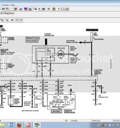 mark vii ecm wiring diagram ecm repair wiring diagram lincoln  [ 1024 x 819 Pixel ]