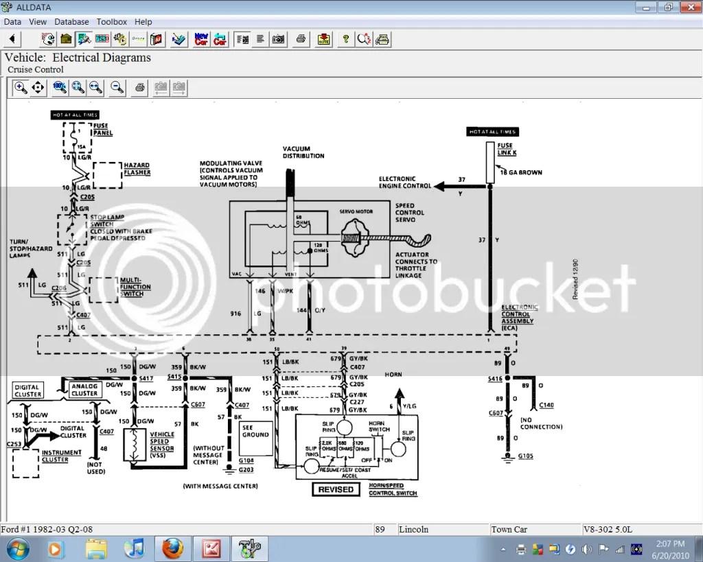 hight resolution of mark vii ecm wiring diagram ecm repair wiring diagram lincoln