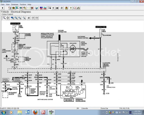 small resolution of mark vii ecm wiring diagram ecm repair wiring diagram lincoln
