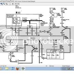 cruise control diagrams 4 2 5 0 5 8 l 2008 crown victoria wiring diagram http wwwgrandmarqnet vb [ 1024 x 819 Pixel ]