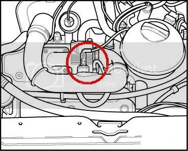 Volkswagen 1 8t Engine Diagram, Volkswagen, Free Engine