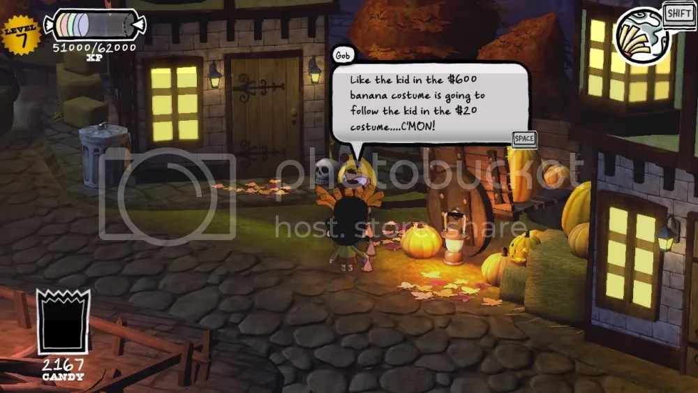 07CostumeQuest2.jpg
