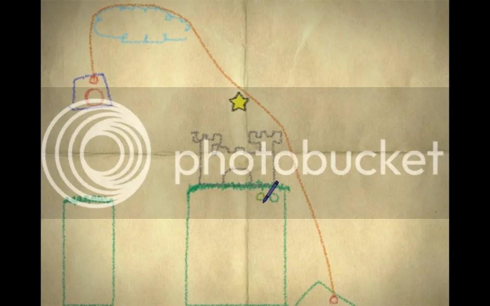 15Crayon5.jpg