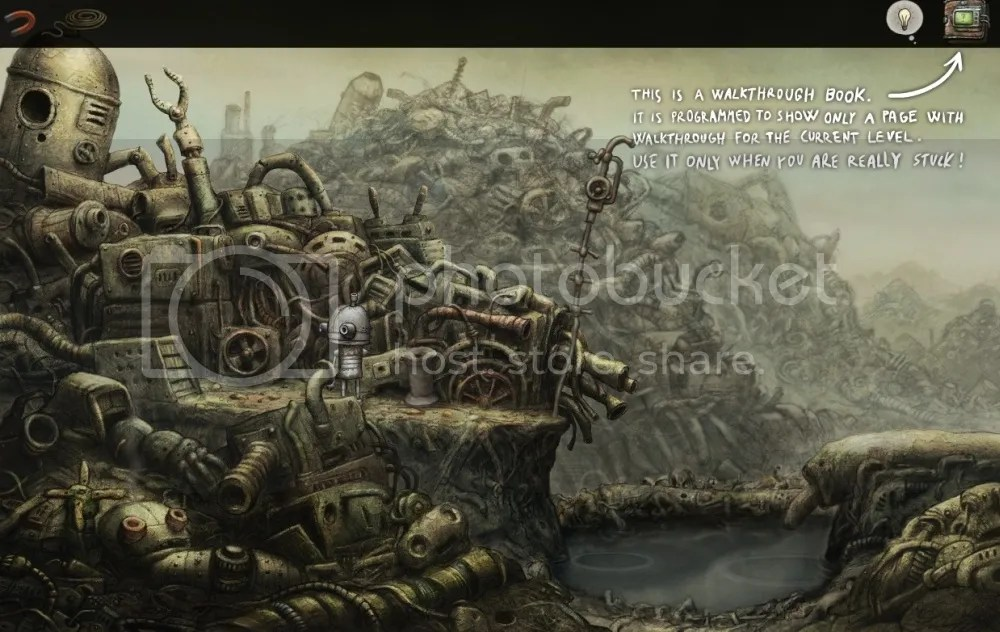 17Machinarium1.jpg