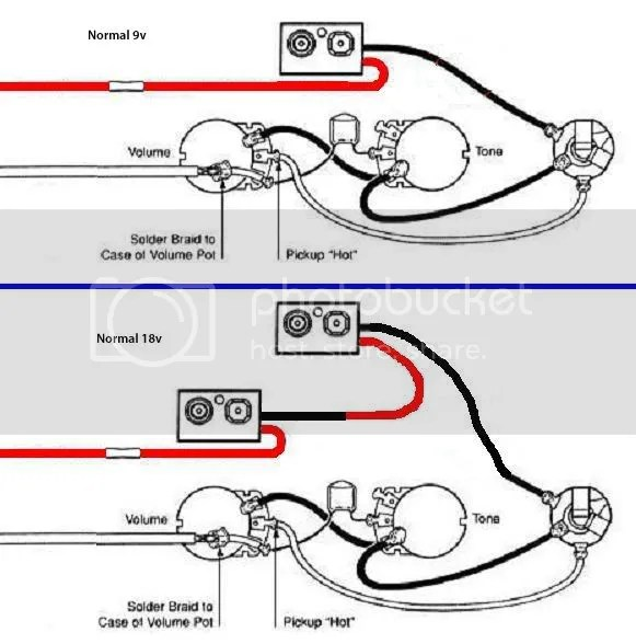 emg wiring diagram 81 85 2 way light switch old colours 18 volt mod thread ultimate guitar for those who like pictures