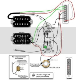 gfs humbucker wiring diagram wiring diagram for you pick up wiring color codes gfs humbucker wiring diagram [ 777 x 1023 Pixel ]