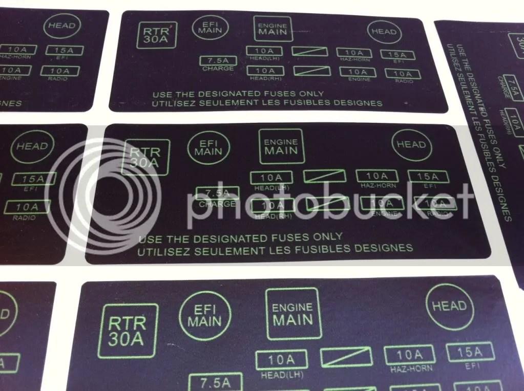 jdm ae86 wiring diagram 2003 saturn vue radio fuse box 1u0 awosurk de today rh 15 5 andreas henne