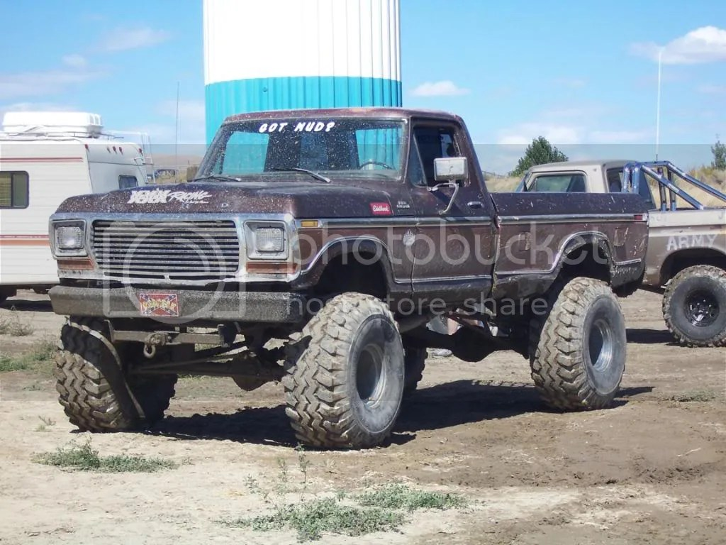 hight resolution of 1979 ford f 150 lifted