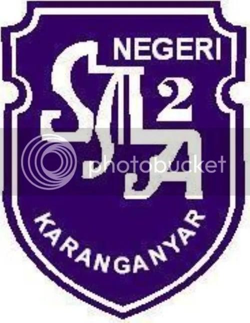 logo sma2