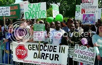 darfur-2.jpg dafur demo 2 image by sangbahri