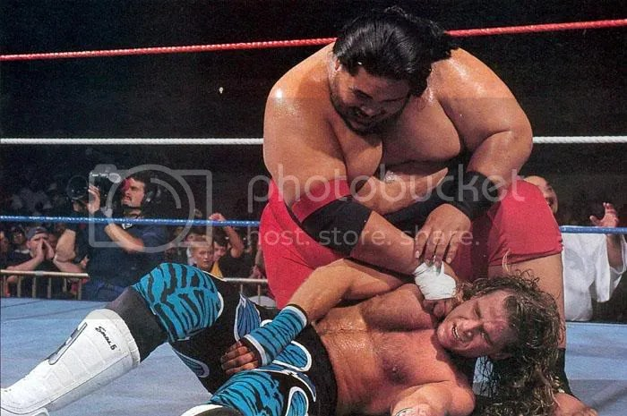yokozuna001oe6.jpg Yokozuna vs. Shawn Michaels