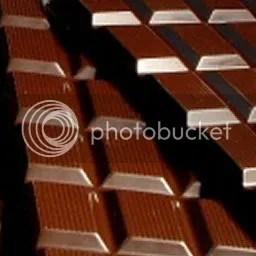i love chocolate photo: CHOCOLATE!!! CHOCOLATE.jpg