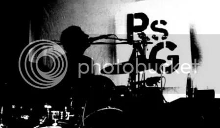 RSAG Choice Music Prize 2009