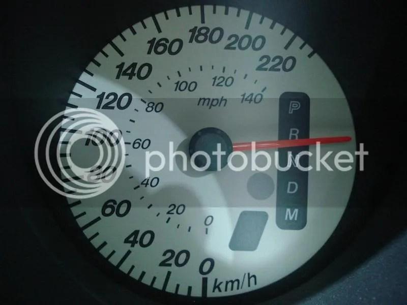 700 Wiring Diagram On Polaris Sportsman 90 Wiring Diagram 2003