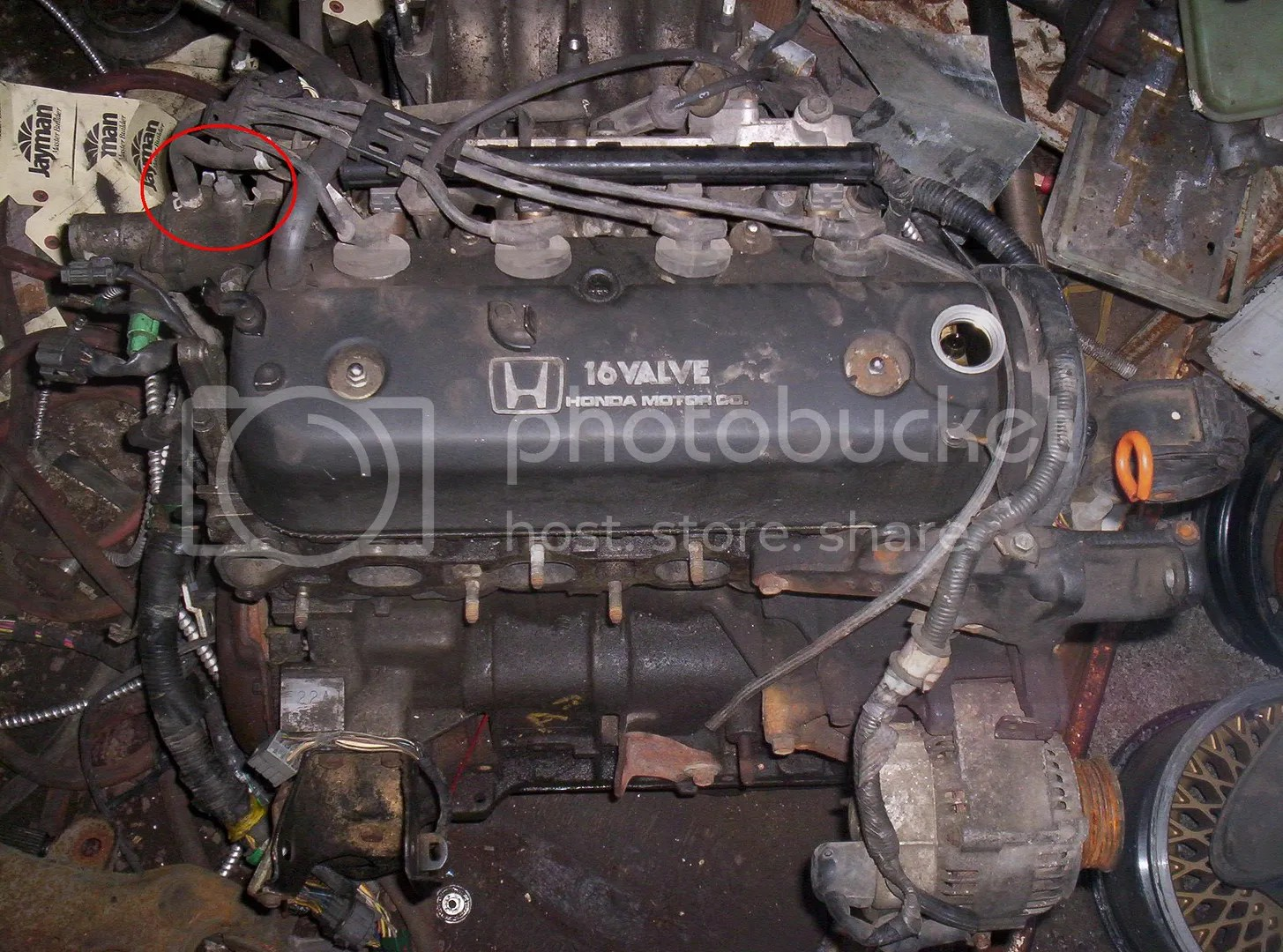 hight resolution of 1991 honda accord engine diagram