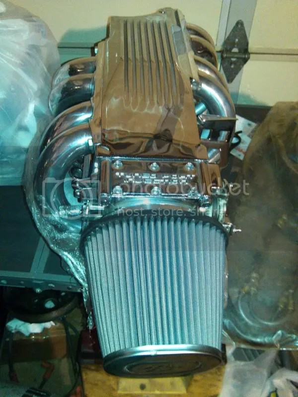 2007 Chevy Impala Starter Wiring Diagram On 1963 Chevy Impala Wiring