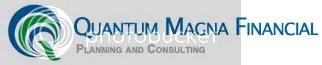 Quantum Magna Financial
