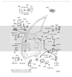 fuse diagram for 1998 ford expedition door ajar sensor wiring library fuse diagram for 1998 ford expedition door ajar sensor [ 791 x 1024 Pixel ]