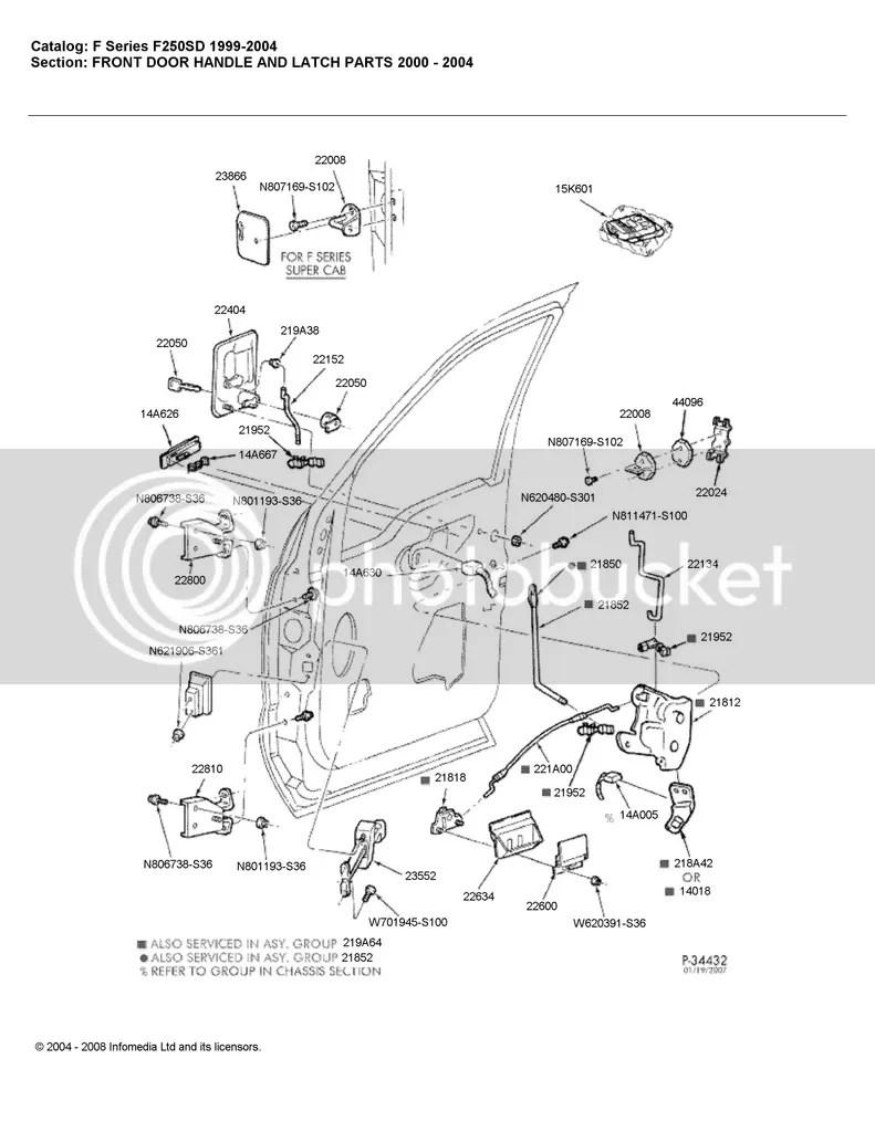 medium resolution of fuse diagram for 1998 ford expedition door ajar sensor wiring library fuse diagram for 1998 ford expedition door ajar sensor