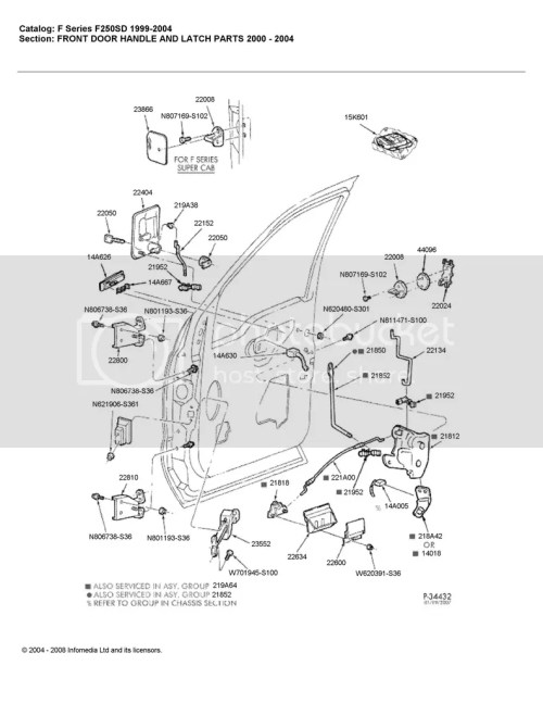small resolution of fuse diagram for 1998 ford expedition door ajar sensor wiring library fuse diagram for 1998 ford expedition door ajar sensor