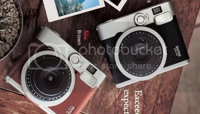 photo Fujifilm Instax Mini 90 Neo Classic Camera_zps0n4ydw7r.jpg