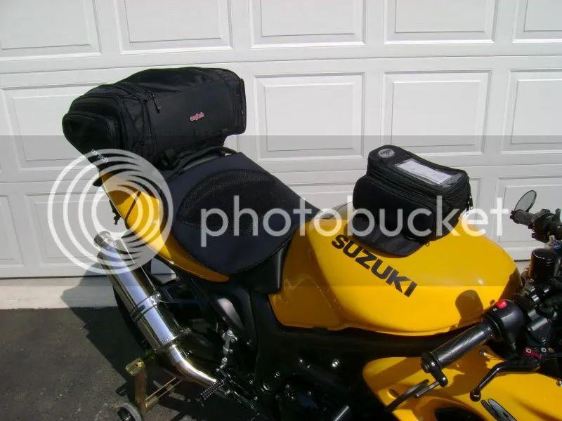 sv650s saddle bags