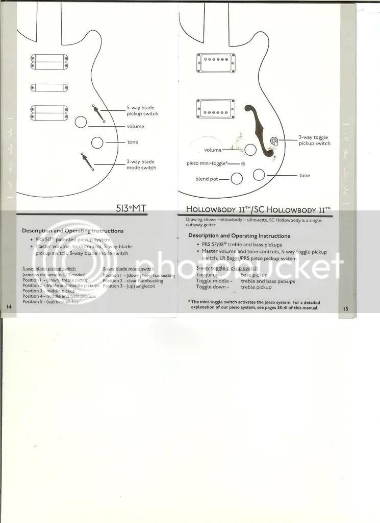 2012 Gibson Les Paul Wiring Diagram Studio Gibson Marauder