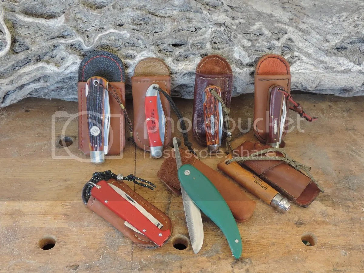 jackknife sofa with seat belts best modular sofas australia pocket slips sheaths page 2 bladeforums