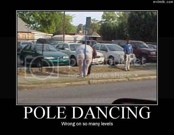 pole dancing Pictures, Images and Photos