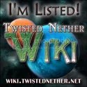Twisted Nether Wiki - Collection of Wow Blogs