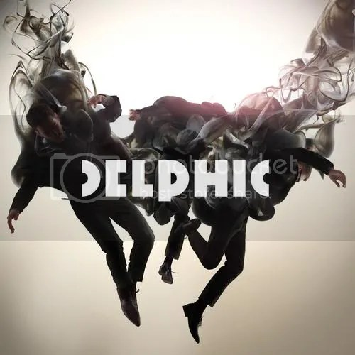 Buy Acolyte by Delphic on iTunes