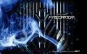 """ACER Predator, linea """"GAMER"""" de ACER - pred210"""