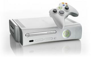 Xbox 360 vende 10 millones de unidades en America - xbox-310